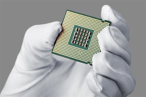 Servis hardware